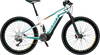 SCOTT SPARK 710 Electric Mountain Bike - 2018 - Demo Model Hornsby