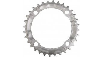 Shimano SM-CRE80-B CHAINRING for DU-E8000 38T