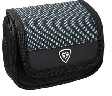 T-ONE CarryOn Bicycle Bike Handlebar Bag