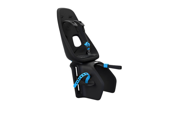 Thule Yepp Nexxt Maxi Child Seat