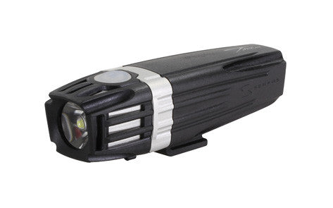 Serfas USL-505 Headlight