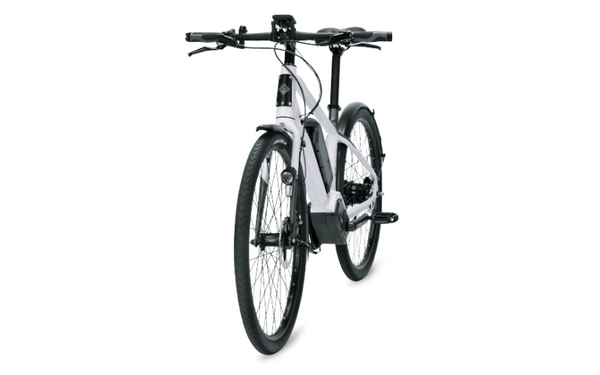 Velectrix Urban Mens Electric Bike further Juiced Odk U500 Utility Electric Bicycle also Wallerang M 01 Smart E Bike in addition Kalkhoff Sahel  pact Impulse 8 Electric Bicycle together with Focus Jarifa 29er Electric Bicycle. on gazelle kit car parts