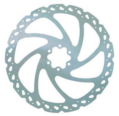 Parts Brakes Disk Rotor Sydney Electric Bikes