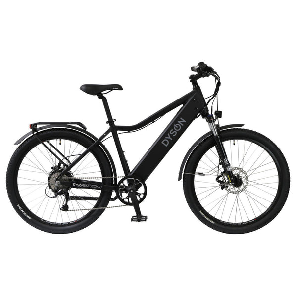 Dyson Evo RTC Hard Tail Electric Bike