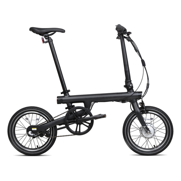 Xiaomi QiCycle Electric Folding Bike