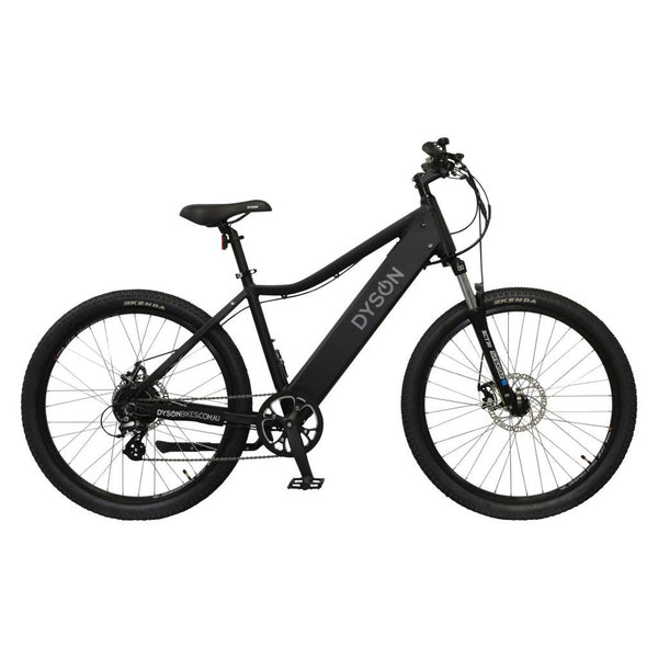 Dyson Hard Tail Evo Electric Bike