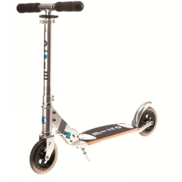 Micro Flex Adult Scooter