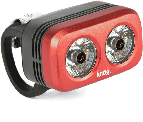 Knog Blinder Road 2 FR