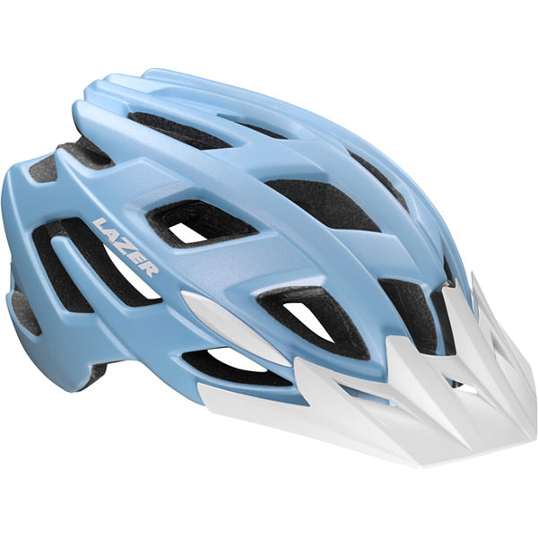Lazer Lara Women Collection Helmet