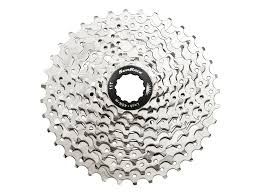 SunRace Cassette  8Speed,13,28T