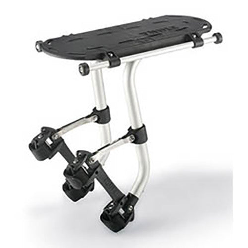 Thule Pack'n'Pedal Tour Rack