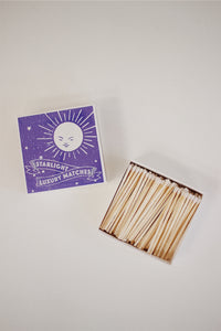 matchbox / starlight