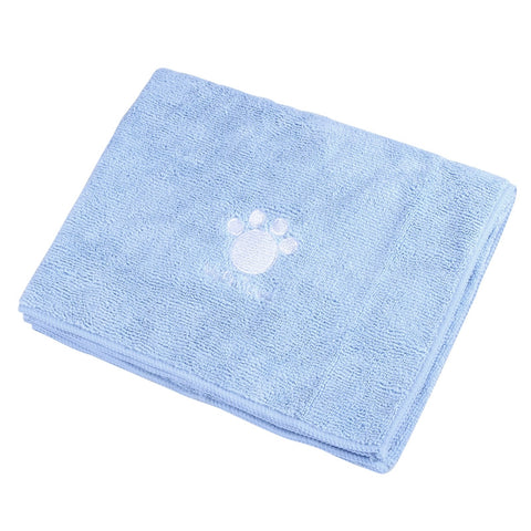 Super Absorbent Washable Bath Towel