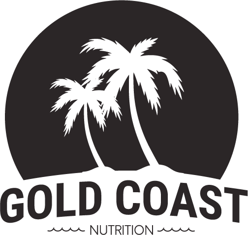 goldcoastnutrition
