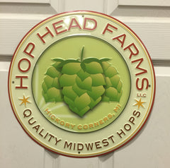 Hop Head Farms Tin Tacker