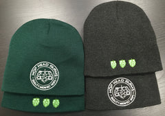 NEW! -HHF Winter Beanie