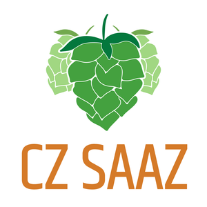 CZ Saaz - Classic aroma hop, mild, Herbal, Floral and Spice, pleasantly Earthy.