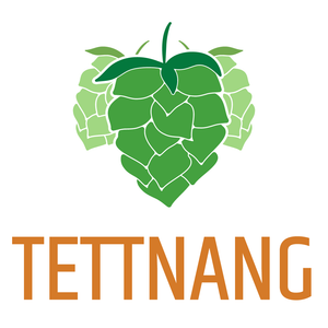 "Tettnang - Classic ""landrace"" + ""noble"" character, herbal and floral, slight spice, lemon verbena."