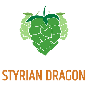Styrian Dragon - Passion Fruit, Melon, Berries, Fleshy Fruit and Sweet Pepper.