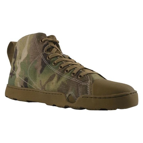 Altama OTB Maritime Assault Mid Men's Boot - Multicam (335000)