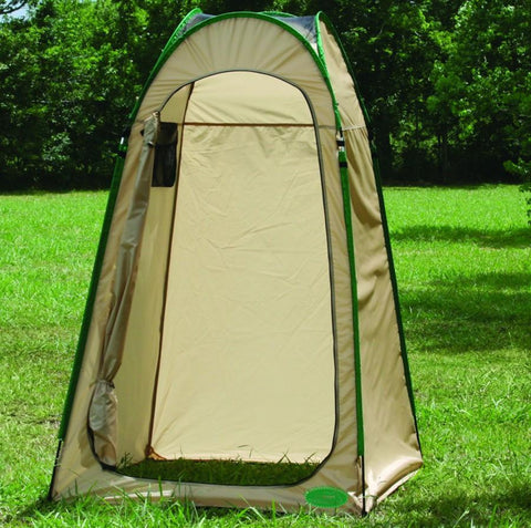 Texsport Hilo Hut Privacy Shelter (TS-01085) - Hahn's World of Surplus & Survival - 1