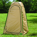 Texsport Hilo Hut Privacy Shelter (TS-01085) - Hahn's World of Surplus & Survival - 2