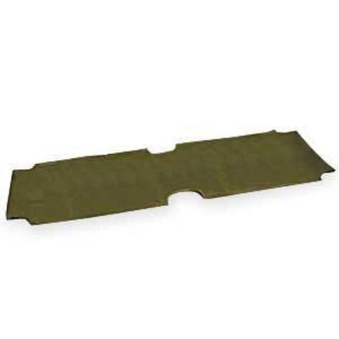 Powell US Military Cot Cover - Foliage (P-6013-FF) - Hahn's World of Surplus & Survival