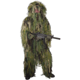 Voodoo Camouflage Suits - Boys (V-02-9383) - Hahn's World of Surplus & Survival - 2