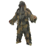 Voodoo Camouflage Suits - Boys (V-02-9383) - Hahn's World of Surplus & Survival - 4