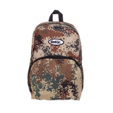 Major ESKY Day Pack (MAJOR-08-1122) - Hahn's World of Surplus & Survival - 2