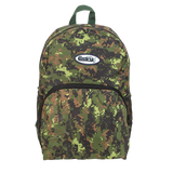 Major ESKY Day Pack (MAJOR-08-1122) - Hahn's World of Surplus & Survival - 3