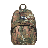 Major ESKY Day Pack (MAJOR-08-1122) - Hahn's World of Surplus & Survival - 1