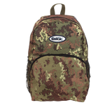 Major ESKY Day Pack (MAJOR-08-1122) - Hahn's World of Surplus & Survival - 4