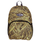 Major ESKY Day Pack (MAJOR-08-1122) - Hahn's World of Surplus & Survival - 5