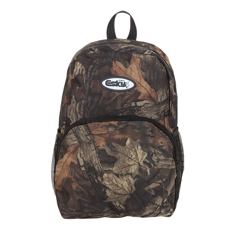 Major ESKY Day Pack (MAJOR-08-1122) - Hahn's World of Surplus & Survival - 6
