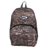 Major ESKY Day Pack (MAJOR-08-1122) - Hahn's World of Surplus & Survival - 7