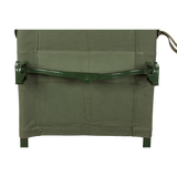 Major Military Canvas Stretchers (MAJOR-08-1160000000) - Hahn's World of Surplus & Survival - 2