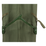 Major Military Canvas Stretchers (MAJOR-08-1160000000) - Hahn's World of Surplus & Survival - 3