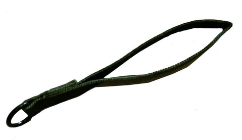 LIMITED Major Wrist Lanyard Strap (MAJOR-08-6638) - Hahn's World of Surplus & Survival - 1
