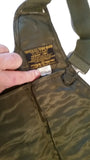 SALE Vintage WWII F-3 Electrically Heated Flying Trouser GE (1-HWS-WWIIUSAFBP)