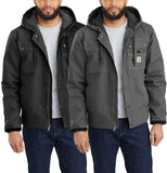 Carhartt Jacket - Bartlett