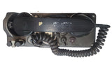 Vintage U.S.  Field Telephone Set TA-312 / PT w/Case