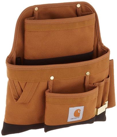 Legacy Framer's Pouch - CH Brown