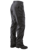 Tru-Spec Pants - 24-7 Series Tactical Poly/Cotton Rip-stop - Charcoal