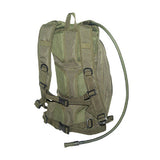 Condor Hydration Pack (C-124) - Hahn's World of Surplus & Survival - 2