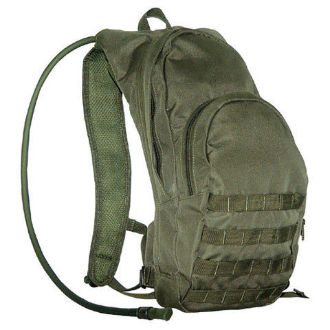 Condor Hydration Pack (C-124) - Hahn's World of Surplus & Survival - 1