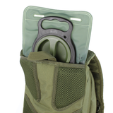 Condor Hydration Pack (C-124) - Hahn's World of Surplus & Survival - 5