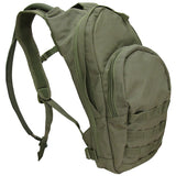 Condor Hydration Pack (C-124) - Hahn's World of Surplus & Survival - 3