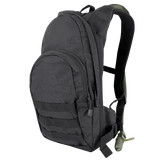 Condor Hydration Pack (C-124) - Hahn's World of Surplus & Survival - 7