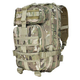 Condor Compact Assault Pack (C-126) - Hahn's World of Surplus & Survival - 5